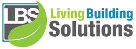 Living Building Solutions